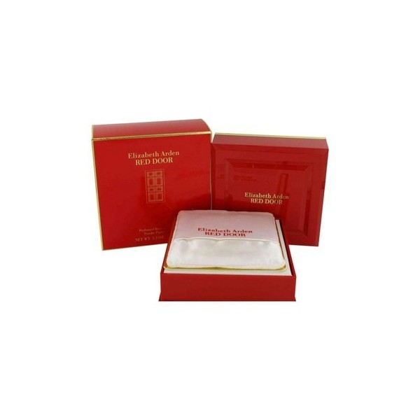 Red Door - Elizabeth Arden Korperpuder 150 ML