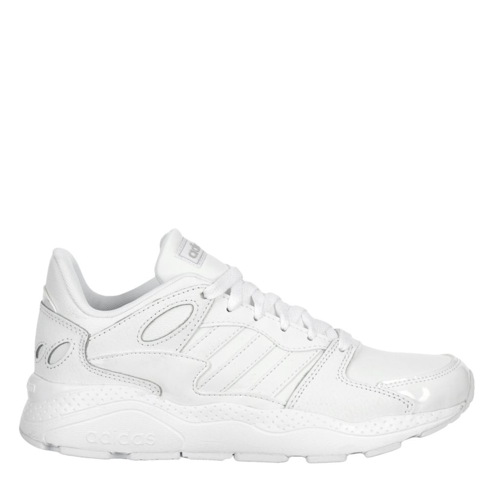 Adidas Womens Crazychaos Shoes Sneakers