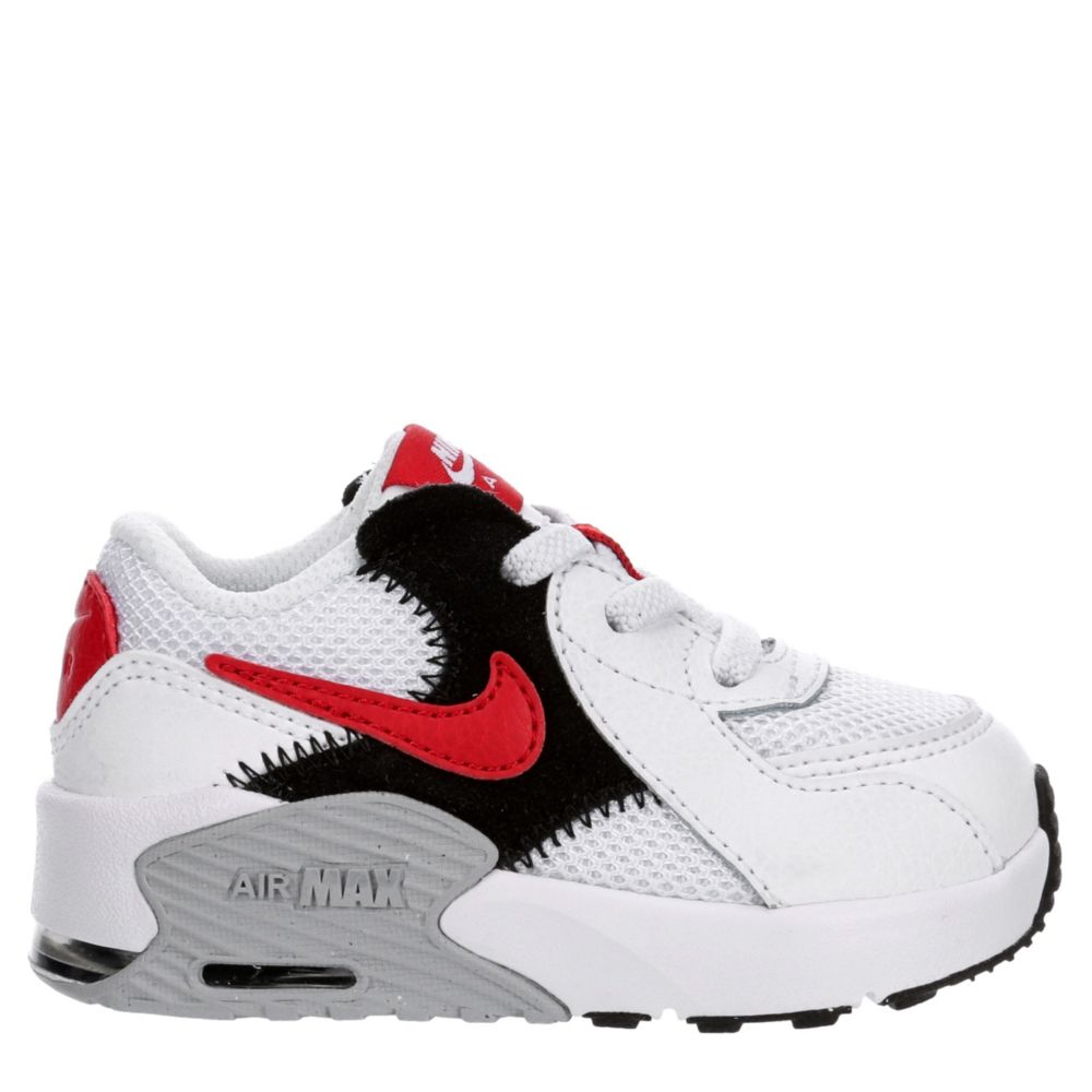 Nike Boys Infant Air Max Excee Running Shoes Sneakers