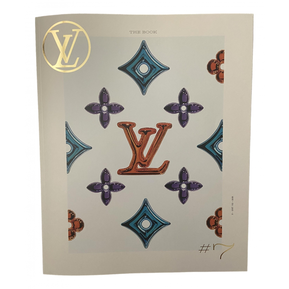 Fotografia Louis Vuitton