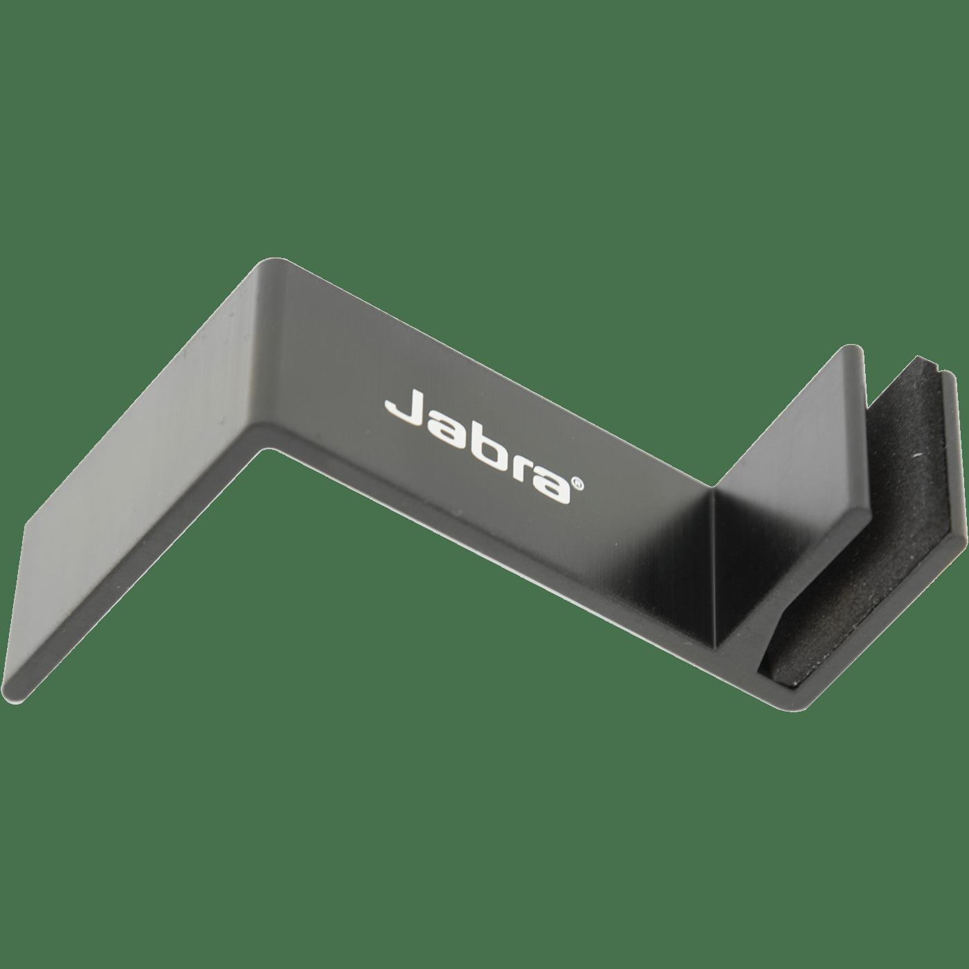 Jabra Headset Hanger PC