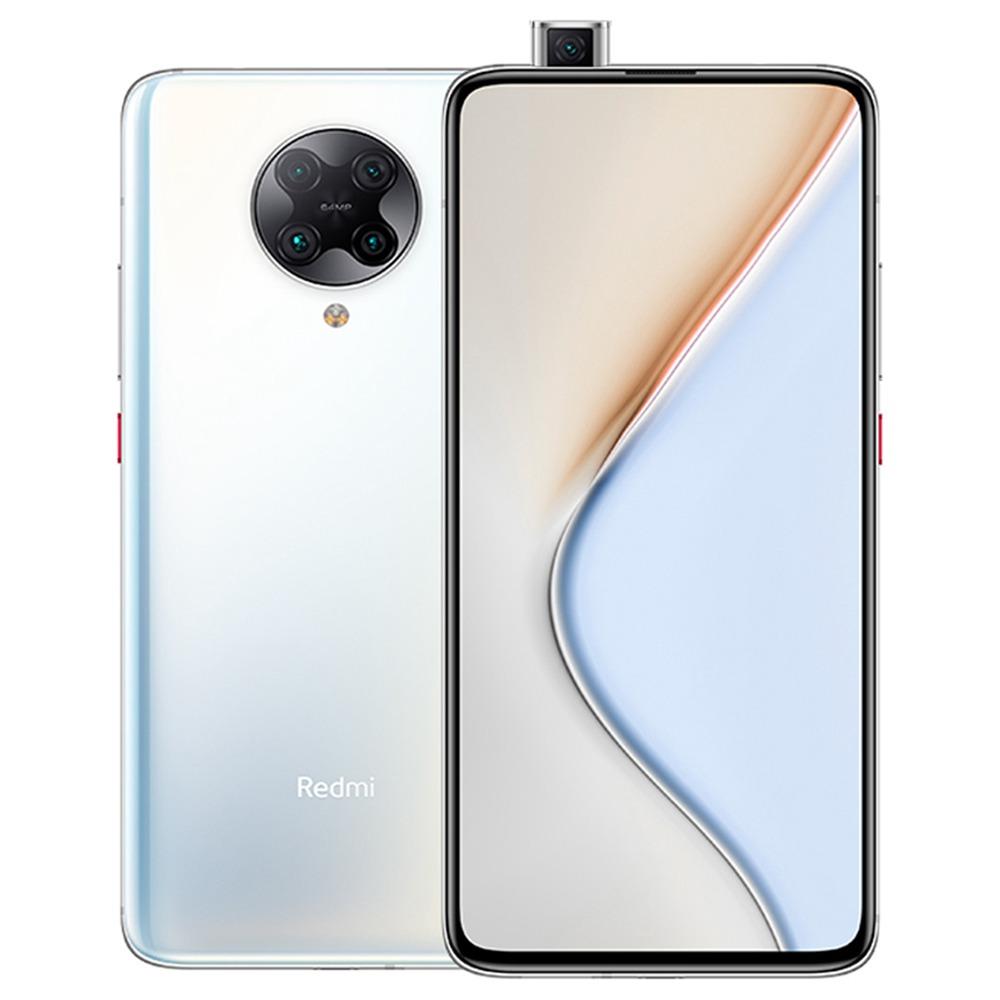 Xiaomi Redmi K30 Pro 5G 6.67