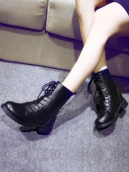 Milanoo Halloween Tokio Ghoul Kaneki Ken Cosplay zapatos
