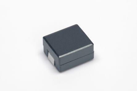 KEMET Multilayer Surface Mount Inductor (1000)