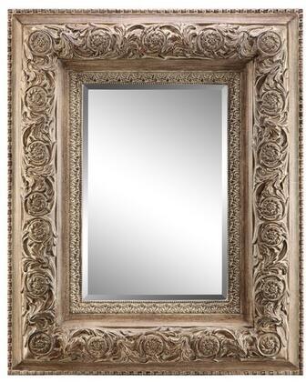 Samira Villa Collection 13433 58