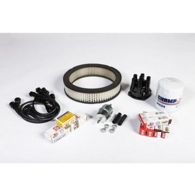 Omix-ADA Tune-Up Kit - 17257.8