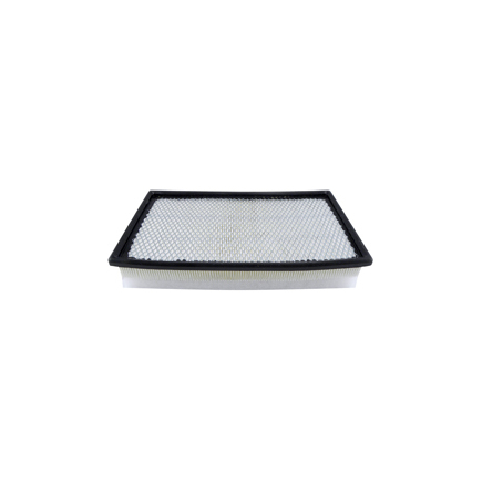 Baldwin PA4110 - Panel Air Element With Foam Pad Filter