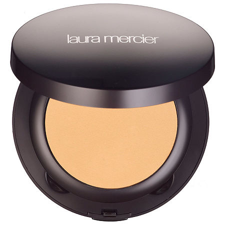 Laura Mercier Smooth Finish Foundation Powder, One Size , No Color Family