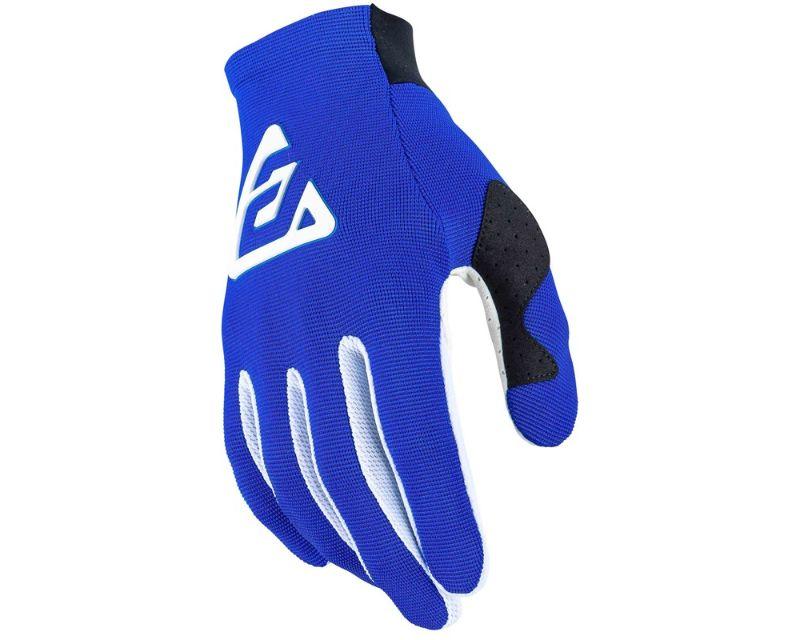 Answer 444684 AR2 Bold Glove Reflex White XL