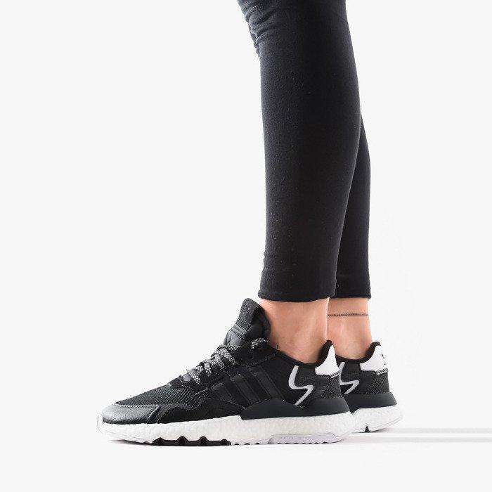adidas Originals Nite Jogger J EE6481