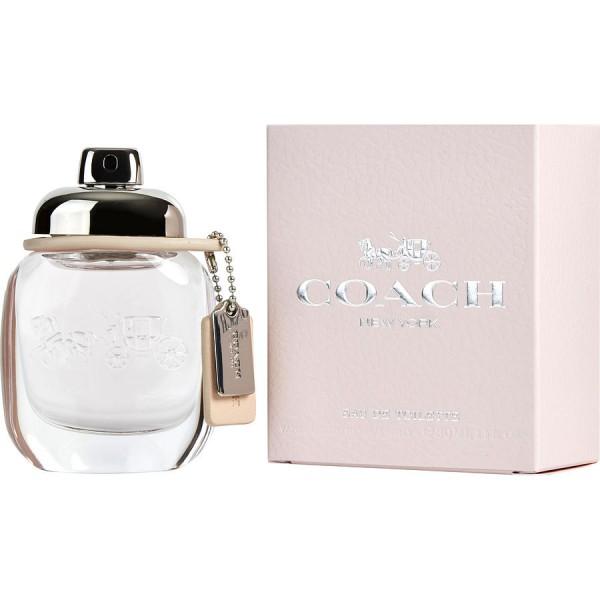 Coach - Coach Eau de toilette en espray 30 ml
