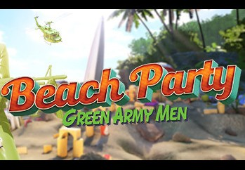 Rising Storm 2: Vietnam - Green Army Men DLC Steam CD Key