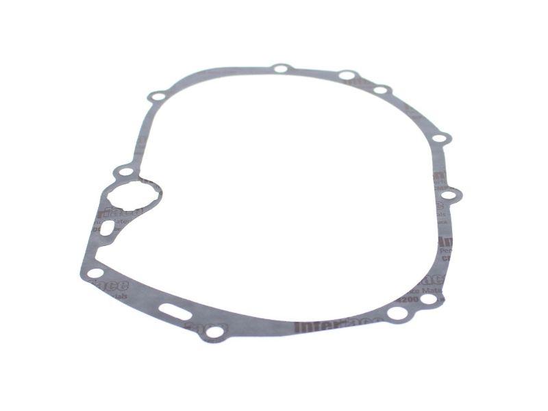Vertex Clutch Cover Gasket Kit (332044) Kawasaki VN750 Vulcan | VN900 Classic | VN900 Custom | VULCAN (VN800A) | VULCAN 800 CLASSIC (VN800B) | VULCAN