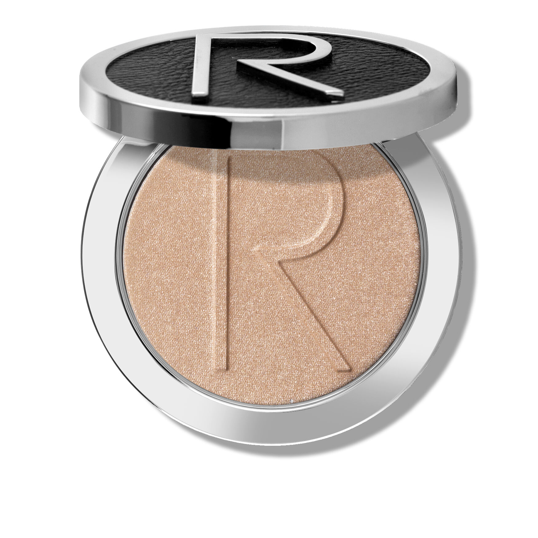 Instaglam Compact Deluxe Highlighting Powder - 01