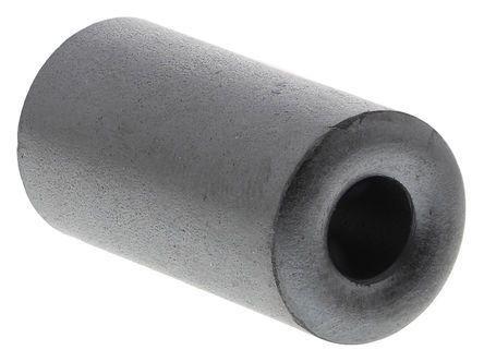 Wurth Elektronik Ferrite Ring Ferrite Core, For: General Electronics, 14.2 x 6.35 x 28.5mm (10)