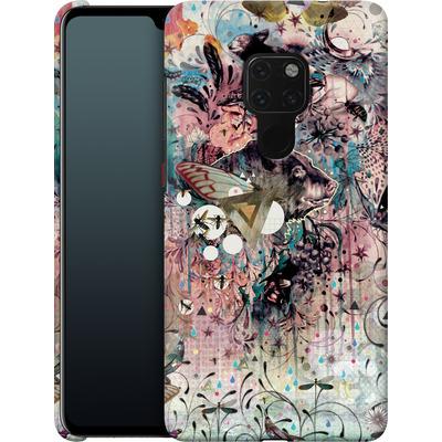 Huawei Mate 20 Smartphone Huelle - The Great Forage von Mat Miller
