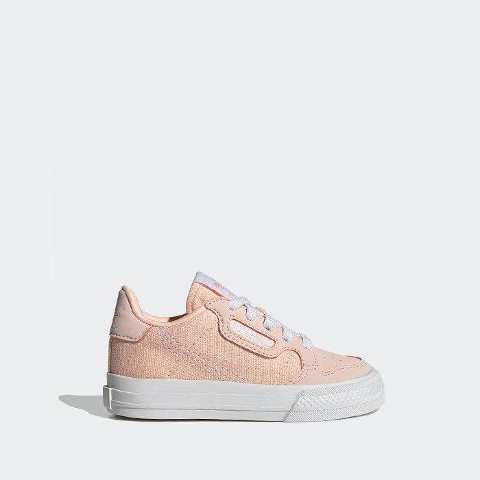 adidas Originals Continetal Vulc El I EG6627