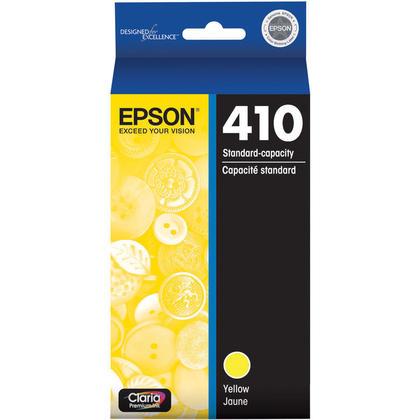 Epson Expression Premium XP-7100 jaune cartouche d'encre originale