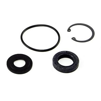 Omix-ADA Power Steering Pump Seal Kit - 18010.02