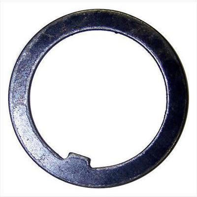 Crown Automotive T4/T5 Thrust Bearing Washer - J8134025