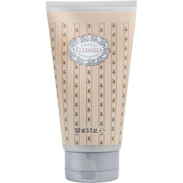 Ellenisia - Penhaligons Crema corporal 150 ml