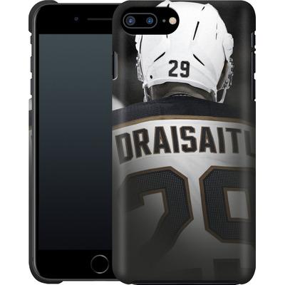 Apple iPhone 7 Plus Smartphone Huelle - Draisaitl 29 von Leon Draisaitl