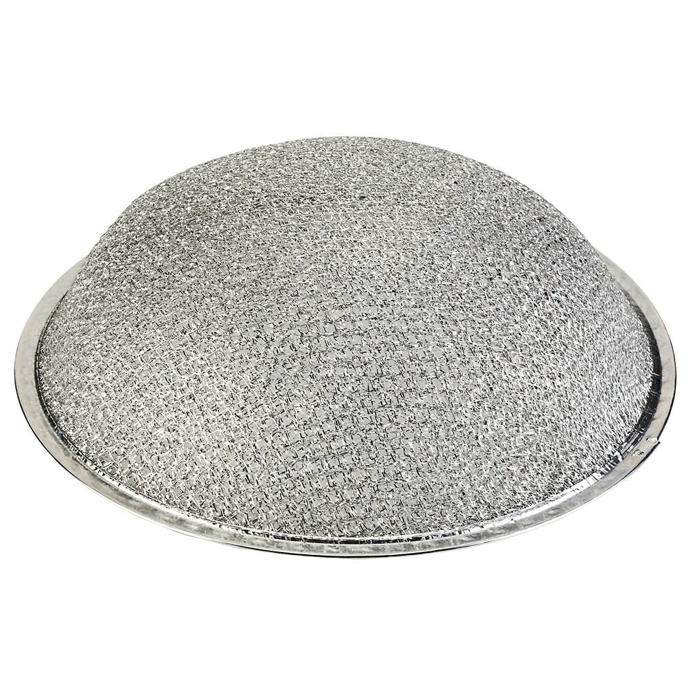 Broan BP4 Aluminum Filter 10-1/2