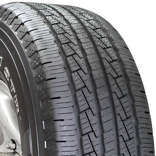 Pirelli 1625500 Scorpion STR P 255 /70 R18 112H SL BSW FO