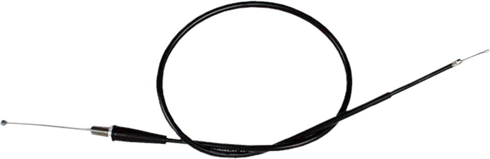 Motion Pro 02-0152 Black Vinyl Throttle Cable 02-0152