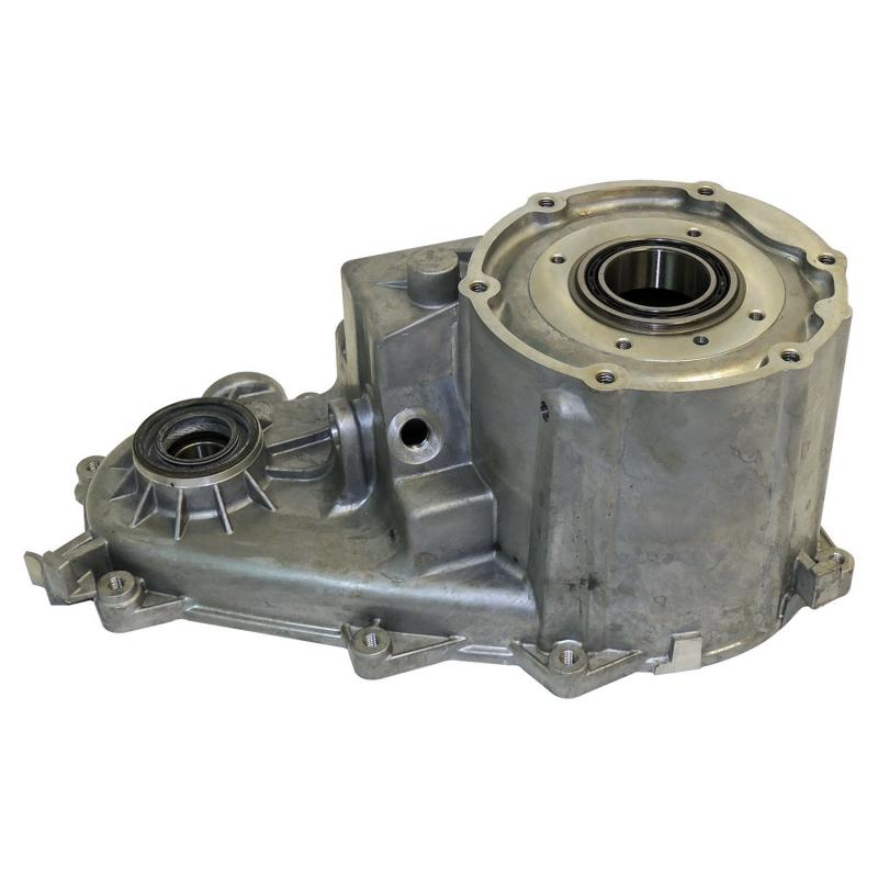 Crown Automotive 83503572 Jeep Replacement Transfer Case Components Jeep Wrangler 1987-1989