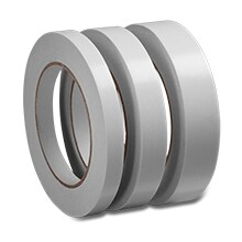 Double Adhesive Tape yards - 3/4 X 60 - Quantity: 48 by Paper Mart