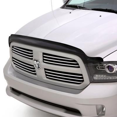Auto Ventshade Bugflector II (Dark Smoke) - 25953