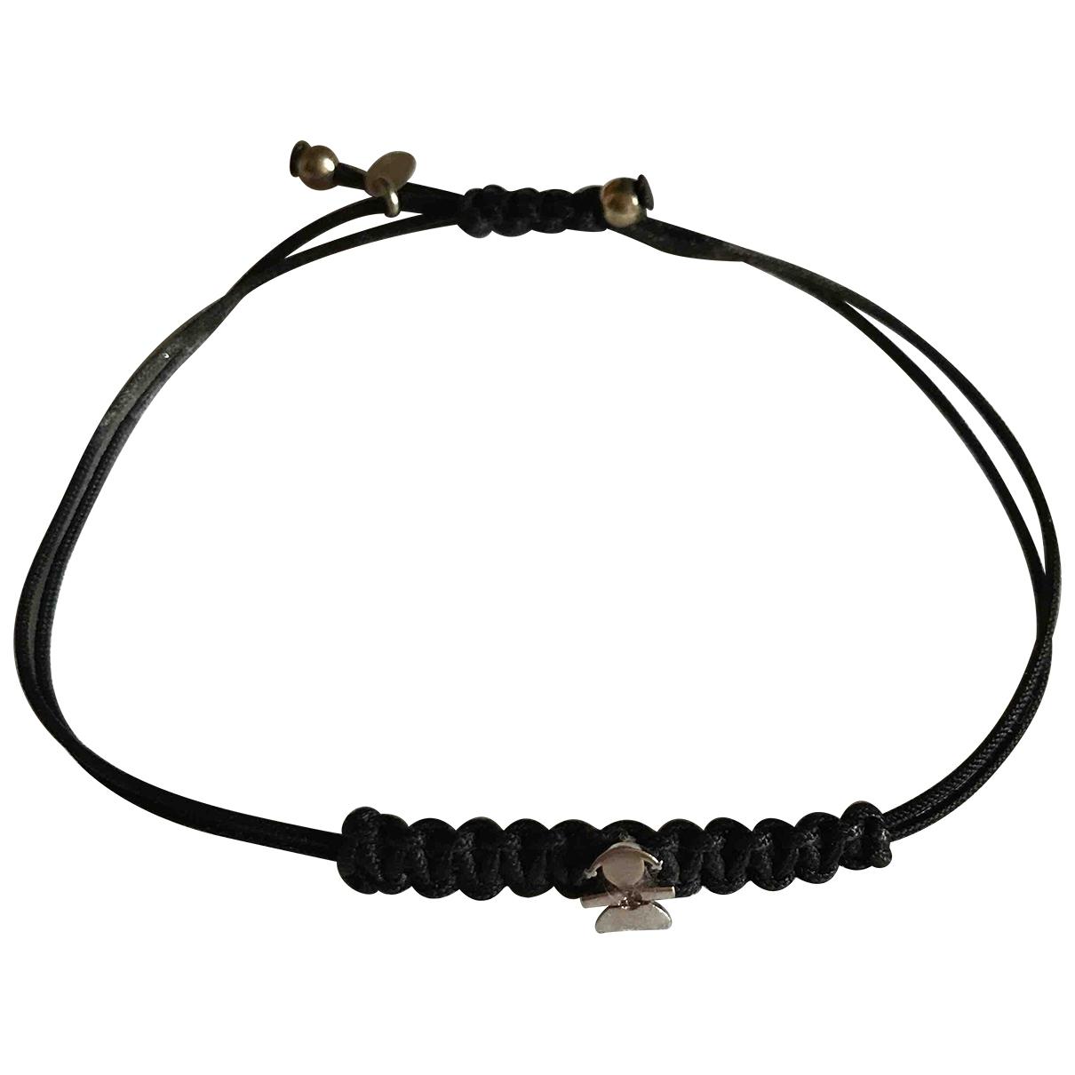 Le Bebe - Bracelet   pour femme en argent - argente