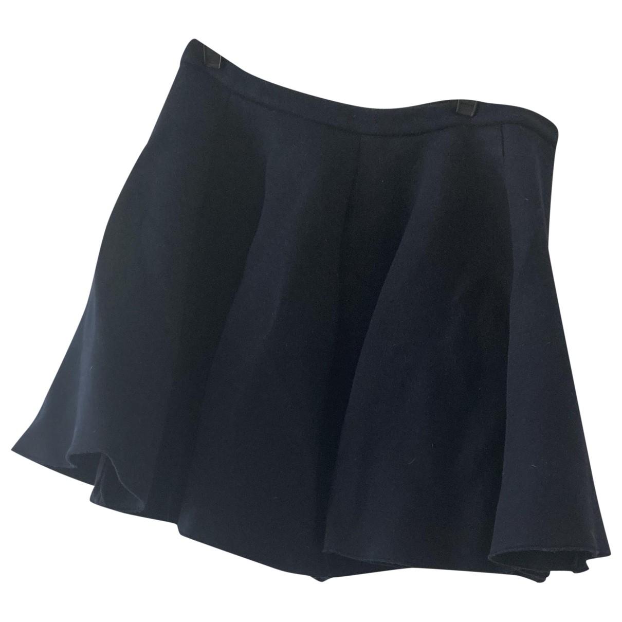Mini falda Msgm