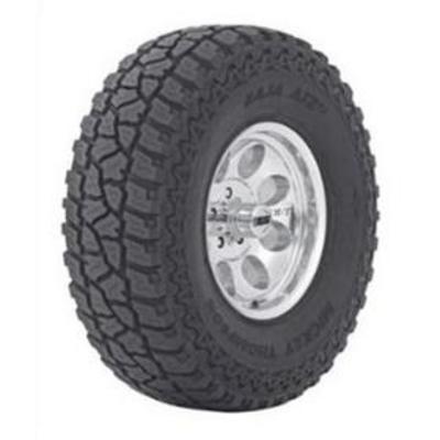 Mickey Thompson LT235/85R16 Tire, Baja ATZ P3 (55629) - 90000022371