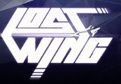 Lost Wing PS4 CD Key