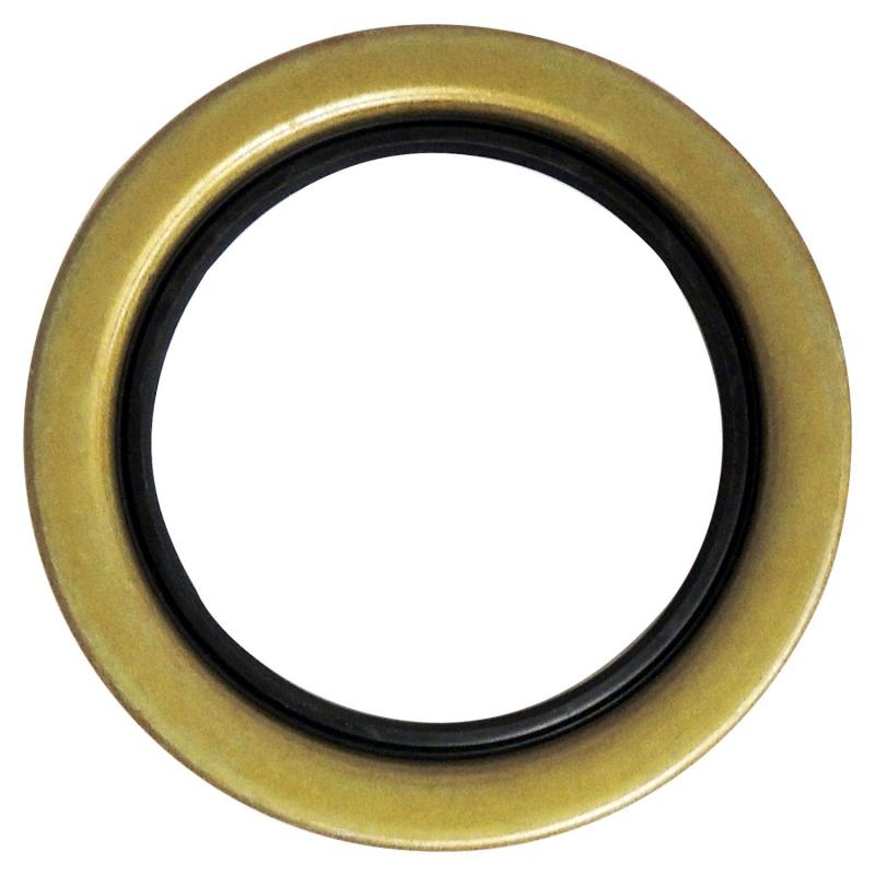 Crown Automotive J0938151 Jeep Replacement Front Hub Seal for Misc. 1946-76 Jeep/Willys Models Jeep