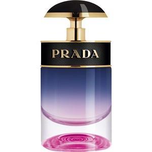 Prada Prada Candy Eau de Parfum Spray 80 ml