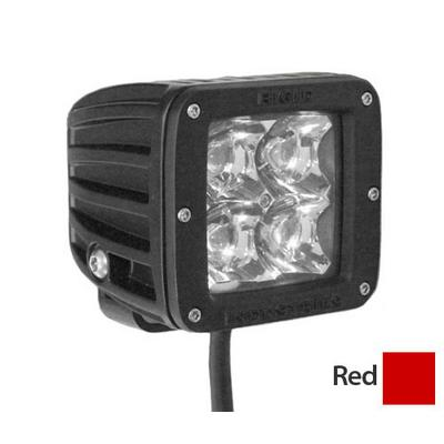 Rigid Industries Dually Series Spot LED Light - 20123