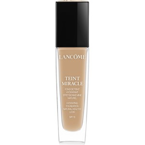Lancome Teint Teint Miracle N° 04 Beige Nature 30 ml