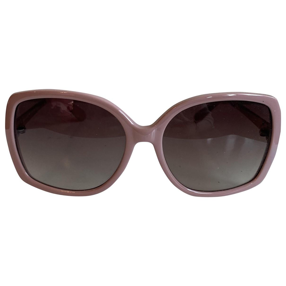 Gafas oversize Kate Spade