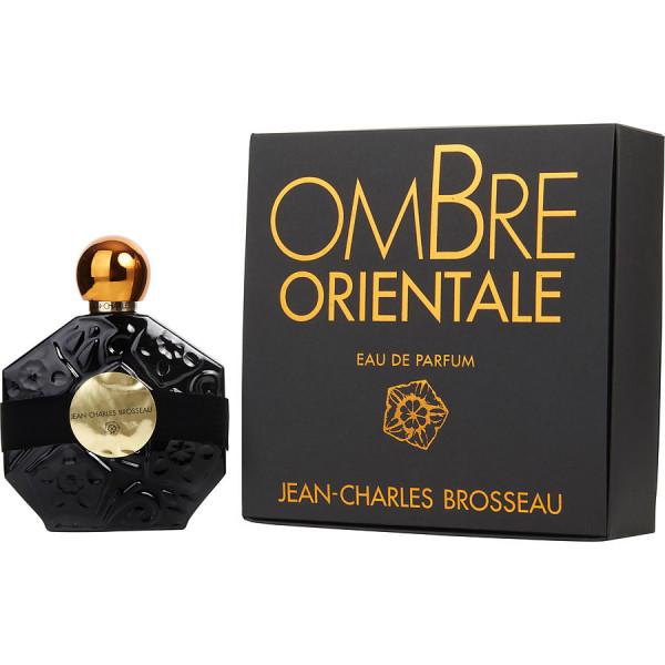 Ombre Orientale - Brosseau Eau de Parfum Spray 100 ml