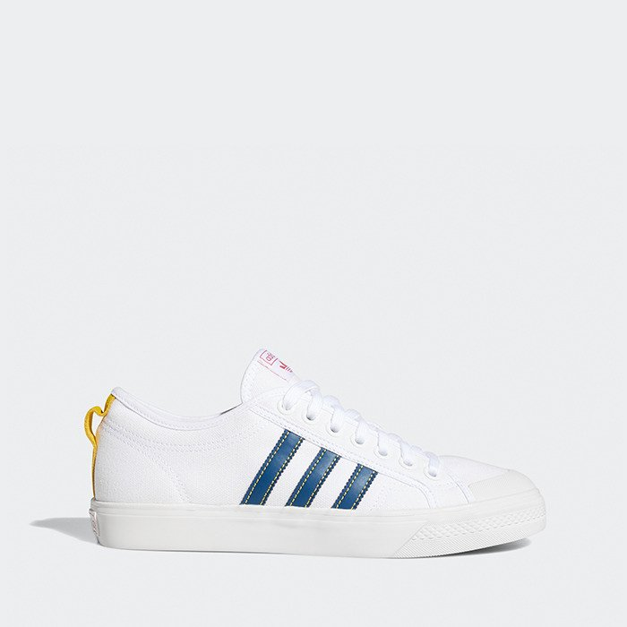 adidas Originals Nizza EF5705