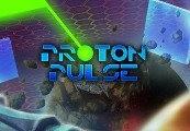 Proton Pulse Steam CD Key