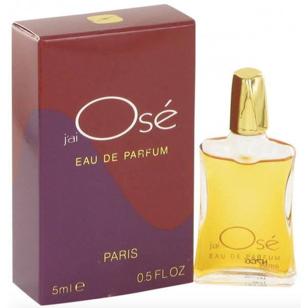 Jai Ose - Guy Laroche Perfume 5 ML
