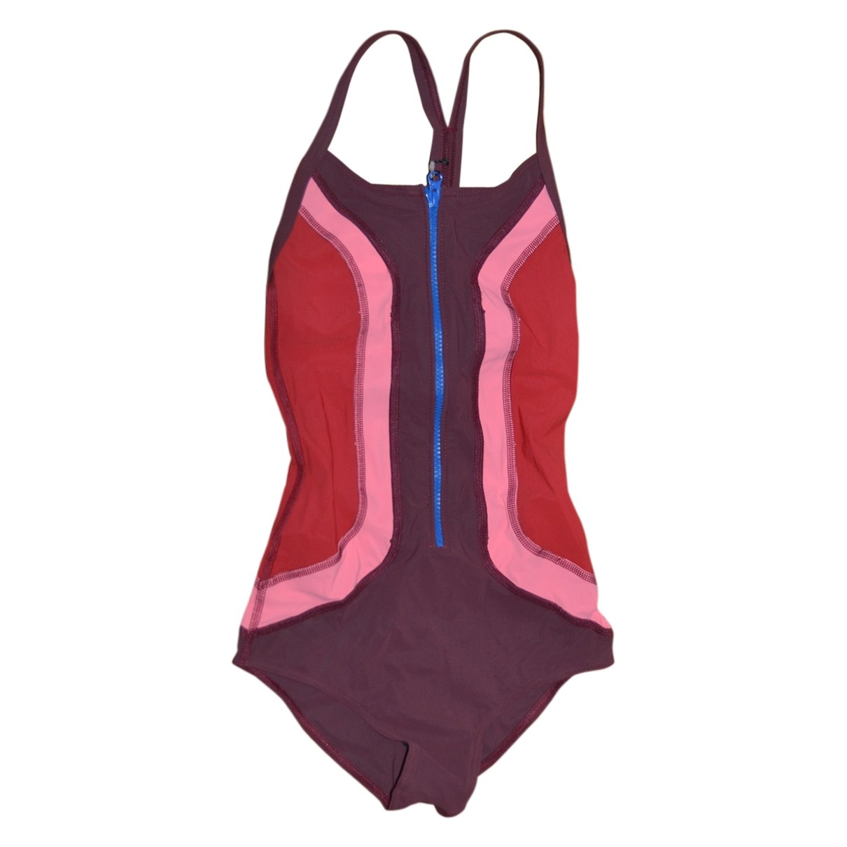Isabel Marant \N Multicolour Swimwear for Women \N