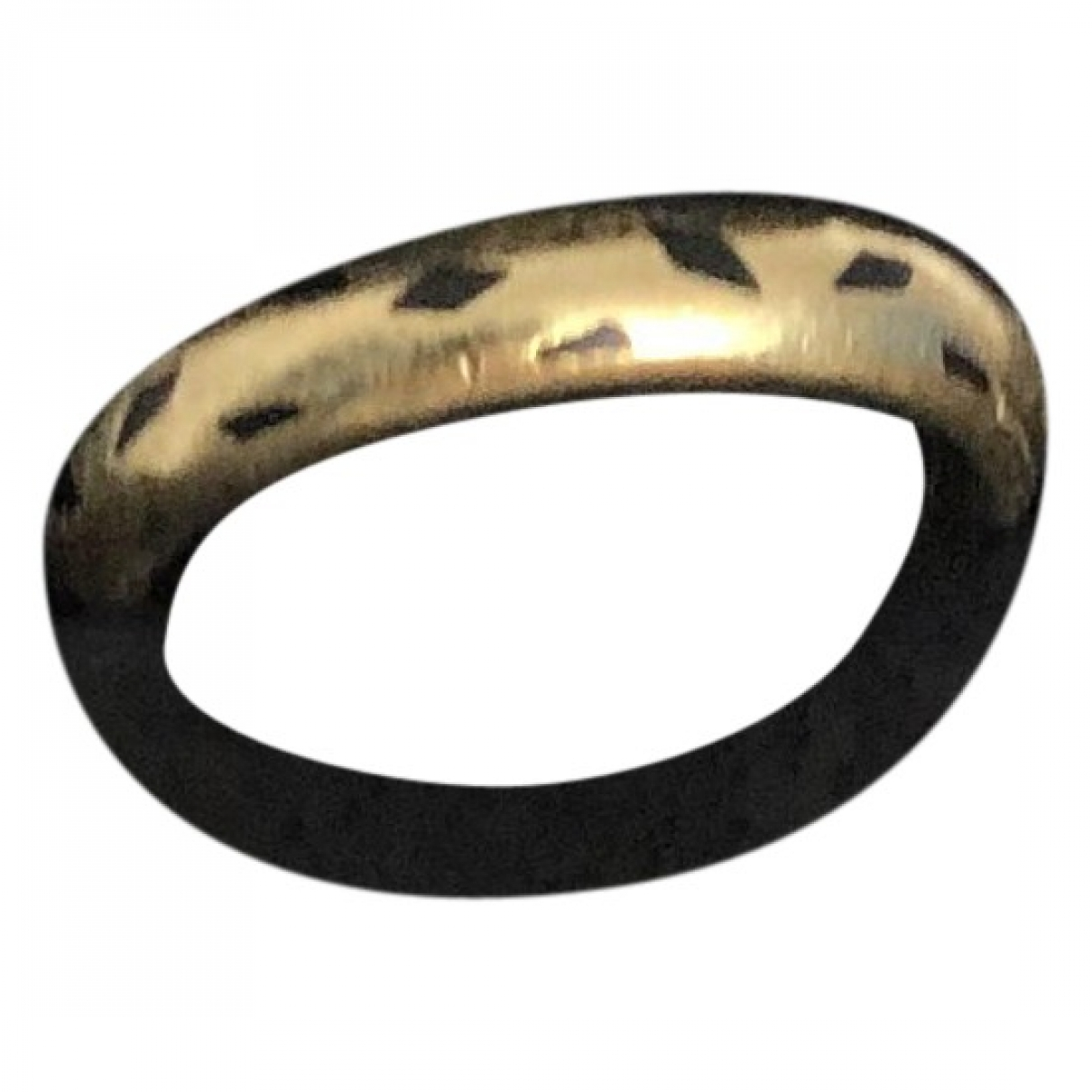 Cartier Panthere Ring in  Gold Gelbgold