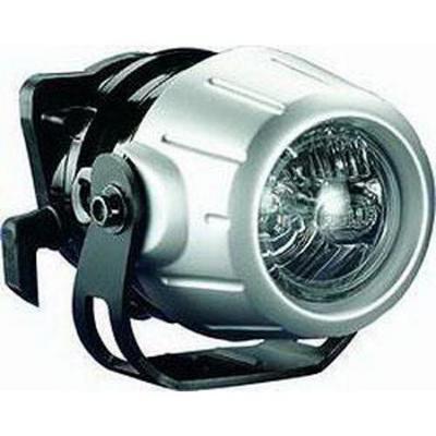 Hella Micro DE Premium Xenon Driving Lamp - 008390301