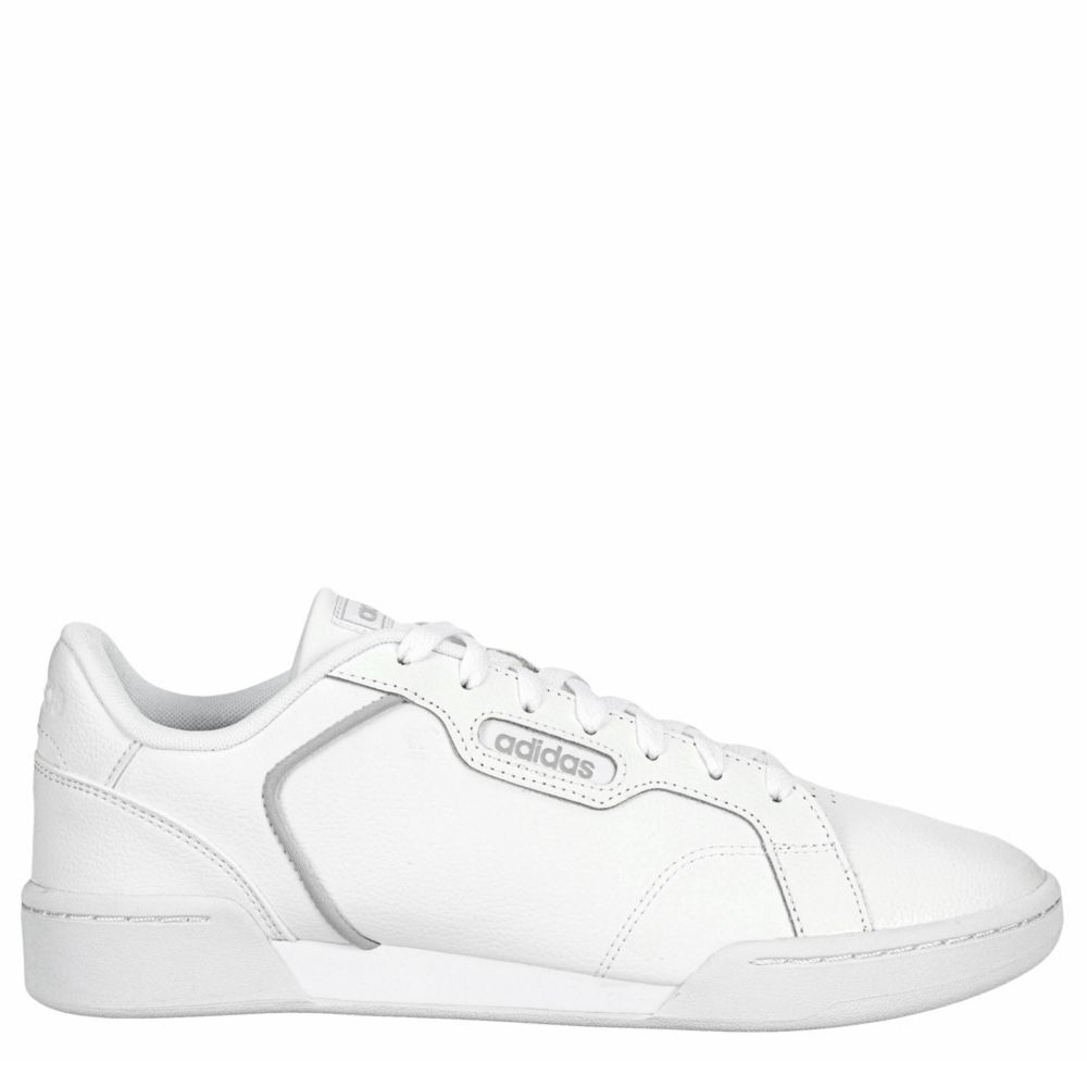 Adidas Mens Roguera Shoes Sneakers