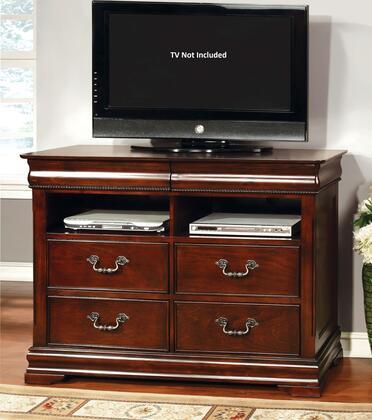 Mandura Collection CM7260TV 50